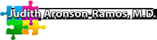 Dr Aronson Ramos Logo